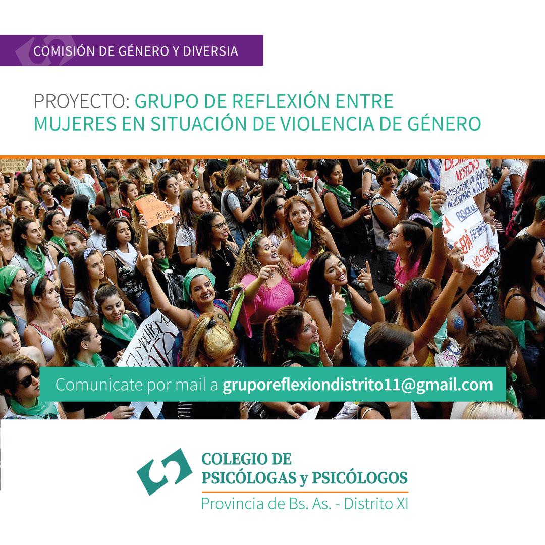Grupo-de-reflexion-2019