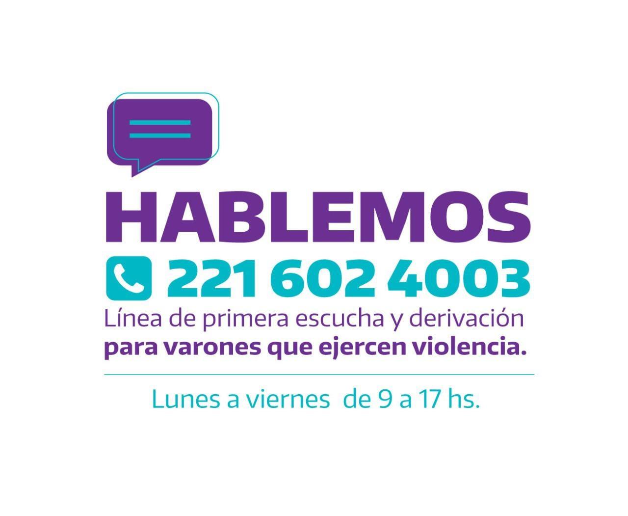 116382959_1702152426604265_8547704122914690191_o